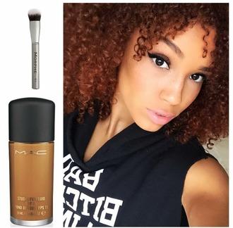 make-up mac cosmetics morphe