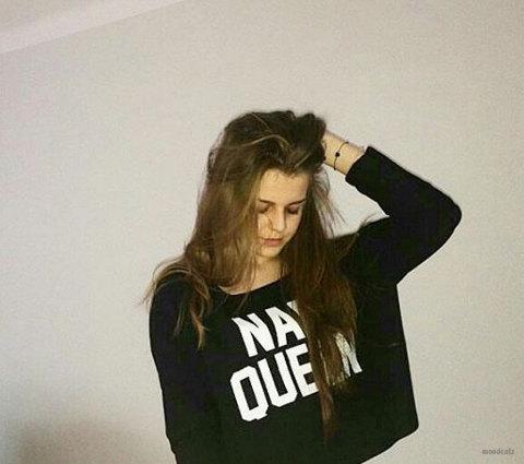 8ec1b383eeb9e shirt