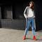 Moda i dobrej jakości ubrania w najlepszej cenie hm.com | h&m pl