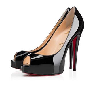 shoes high heels pumps heels