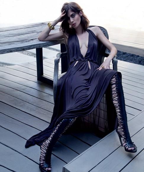 shoes sandals gladiator sandals dress gladiator heels lizzy caplan