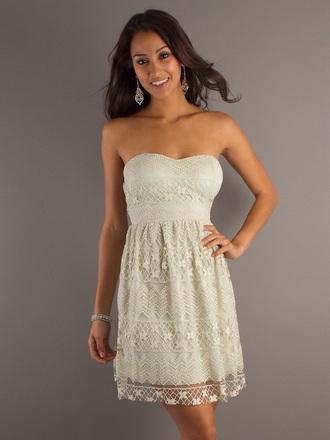 dress mint mint dress sun dress summer pretty lace lace dress