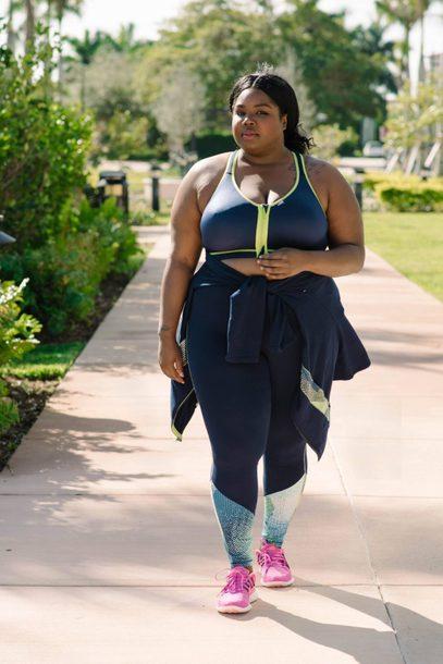 aa8e337d8ac leggings plus size leggings workout leggings curvy plus size sportswear  sports bra sneakers pink sneakers plus