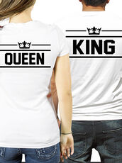 t-shirt,king queen,king queen shirts,king,king shirts,king t shirts,queen,queen shirts,queen t shirts,couple,couples t shirts,couples shirts,couple sweaters,love,relationship,st valentines gift,sugararmy,king queen tshirts,matching couples shirts,anniversary gifts for men,anniversary gift for boyfriend,anniversary gifts for her,anniversary gifts for him