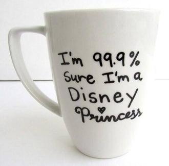 home accessory disney disney princess disney mug disney princess mug princess mug