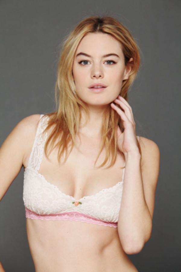 apparel accessories clothes underwear socks bra