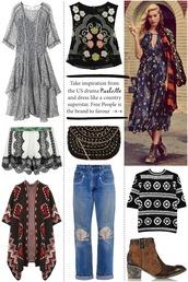 cocos tea party,blogger,boho,outfit,dress,top,shorts,bag,jeans,shoes