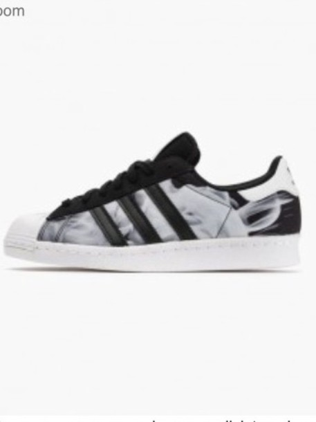 adidas superstar ireland