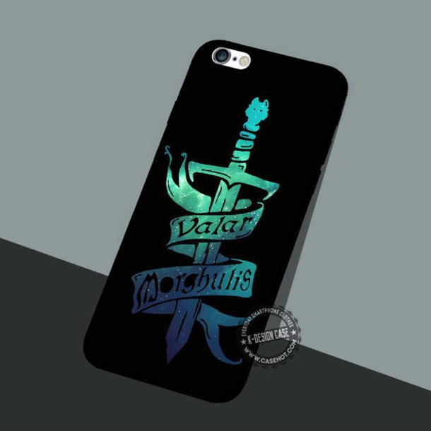 game of thrones cover iphone 5s