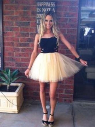 dress yellow yellow dress black dress gorgeous gorgeous dress prom dress