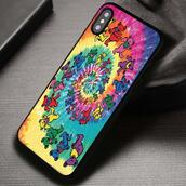 phone cover,music,grateful dead,dancing bears,iphone cover,iphone case,iphone,iphone x case,iphone 8 case,iphone 8 plus case,iphone 7 plus case,iphone 7 case,iphone 6s plus cases,iphone 6s case,iphone 6 case,iphone 6 plus,iphone 5 case,iphone 5s,iphone 5c,iphone se case,iphone 4 case,iphone 4s