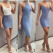 dress,outfit,outfit idea,summer outfits,spring outfits,date outfit,cute outfits,party outfits,sexy party dresses,short party dresses,special occasion dress,trendy,fashion,stylish,style,clubwear,club dress,clothes,blue dress,summer dress,cute dress,sexy dress,short dress,party dress,mini dress,long dress,sleeveless,sleeveless dress,skirt,mini skirt,pencil skirt,blue skirt,high waisted skirt,cute skirt,top,white top,summer top,bodysuit,shoes,sexy shoes,party shoes,cute shoes,summer shoes,pumps,high heel pumps,heels,high heels,cute high heels,ankle strap heels,metallic shoes