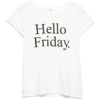 shirt funny t-shirt funny quote shirt