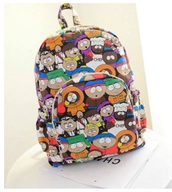 bag,backpack,cartoon