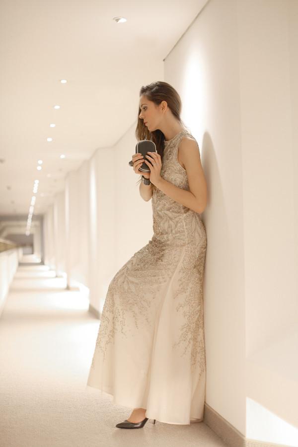 irene's closet dress jewels shoes
