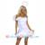 Wholesale Angel Costumes FAS517 [FAS517] - $12.60 : CostumesRoad