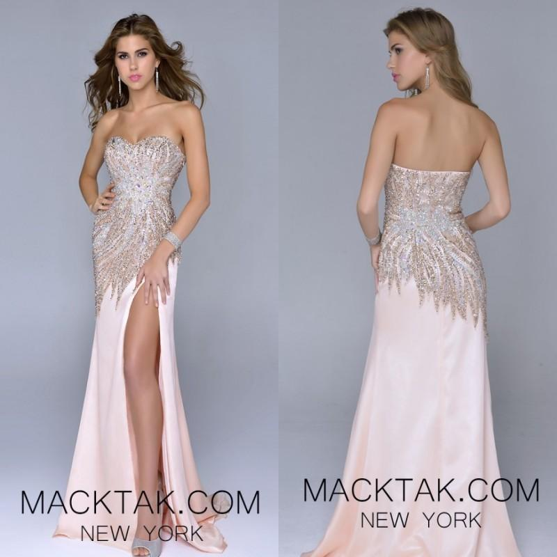 2015 Prom Dress Styles Mermaid Dresses Prom Dress Stores In Miami ...