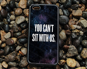 you cant sit with us phone case on Etsy, a global handmade and vintage marketplace.