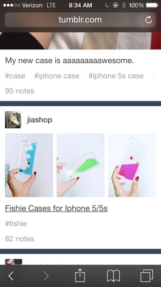 phone cover fishy iphone case iphone cover 5s iphone 5s iphon 5s case iphone5/5s\case iphone 5 case
