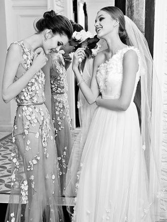 dress wedding bridesmaid