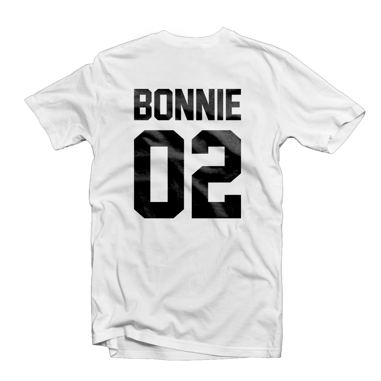 Clyde jay z beyonce jersey gangster dope rap hip hip swag