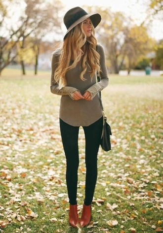 shirt olive grey green dull long shirt fashion button tan sleeve olive green long sleeves style sweater