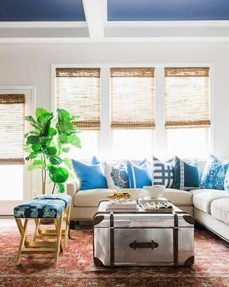 home accessory rug tumblr home decor furniture home furniture sofa pillow chair table