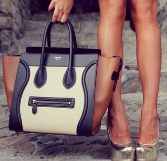 bag cute bag black bag brown bag purse bags and purses big purse