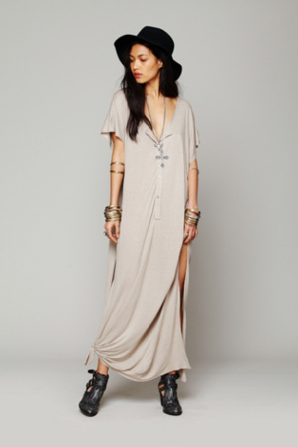 maxi dresses dresses apparel apparel accessories clothes outfit sets dress