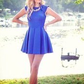 dress,prom dress,blue,noraasolstad.blogg.no,sweet