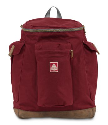 HOSS | JanSport US Store