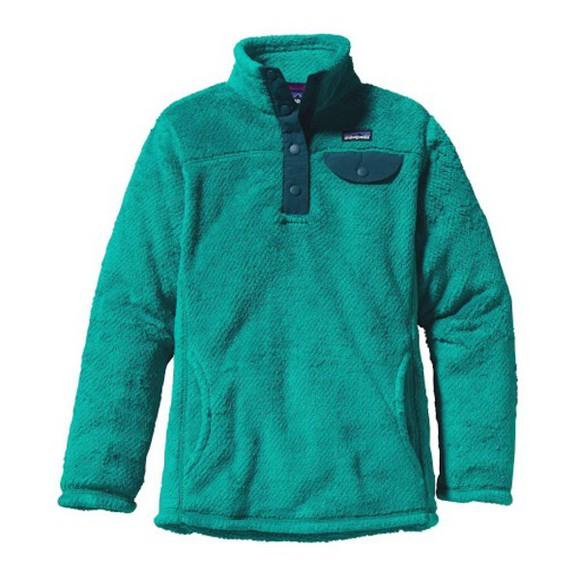 sweater patagonia