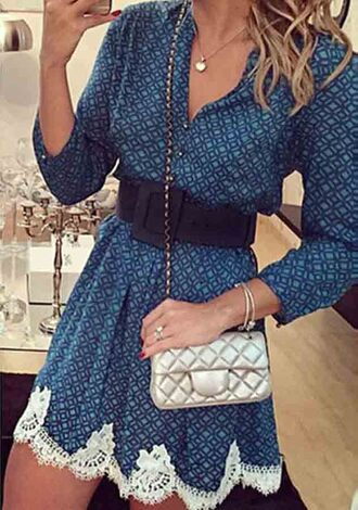 dress blue long prom dress blue long dresses blue long sleeved gold glitter back long sleeve dress long sleeve crop top long sleeve shirt long sleeve lace dress white lace v neck mini dress v neck dress