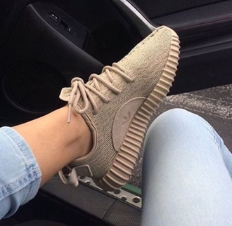 shoes adidas adidas shoes trainers sneakers tumblr tumblr shoes adidas superstars adidas originals beige brown