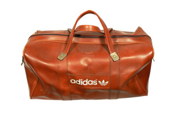 Buy adidas originals leather bag   OFF47% Discounted 48056a21a3