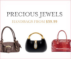 Joie® clothing & accessories for women