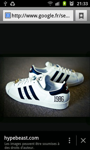 shoes adidas superstar white sneakers originals superstar 2