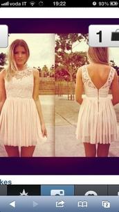 dress,white,white dress,clothers dress,clothers white
