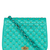 Darling Adrianne Quilted Bag DS14B108 at darlingclothes.com