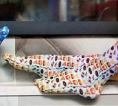 socks,emoji print,emoji socks
