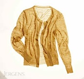 sweater,cardigan,gold,sheer