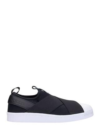 black sneakers sneakers black shoes