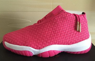 shoes air jordan 11 jordan 11 pink shorts
