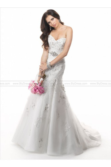 wedding dress wedding clothes bridal gowns strapless wedding dresses