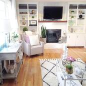 home accessory,tumblr,home decor,chair,carpet,table,cabinet,plants,flowers,pillow,decorative pillow,decoration