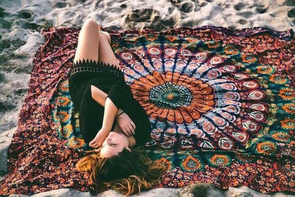 home accessory mandala indie beach dorm tapestry home decor round wall hangings indian beach roundies wholesale beach  roundies yoga pants hippie dress elephant wall hanging wall decor hippie wall hanging beach roundies mandala roundie