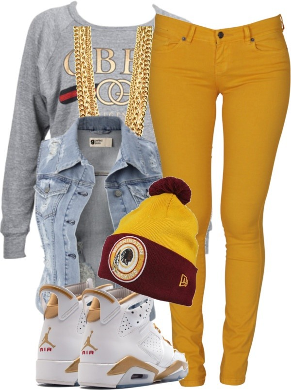 jacket jeans air jordan bijoux bonnet pants veste veste en jean hollister sans manche shoes shirt hat mustard jordans tam denim jacket sleeveless sweater chain gold socks