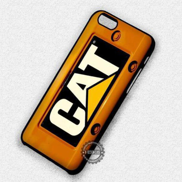 lowest price 37b52 52001 Phone cover, $20 at icasemania.com - Wheretoget