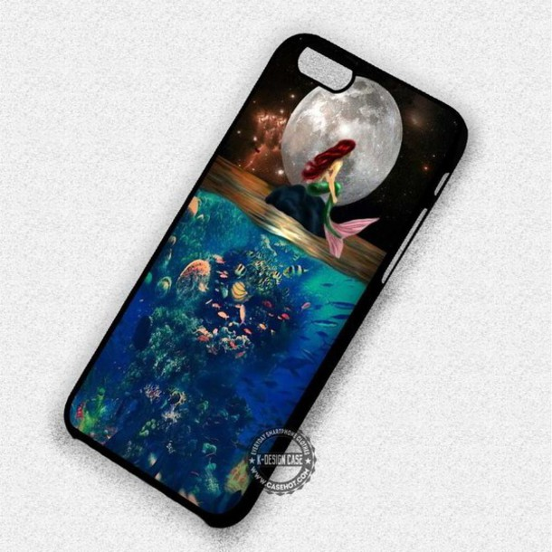 outlet store e5ca6 83731 Phone cover - Wheretoget