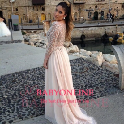 Aliexpress.com : buy elegant custom made mermaid wedding dress 2014 fish tail bead sequins tulle wedding dresses bo4152 from reliable dress paillette suppliers on suzhou babyonline